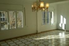 Precioso piso cerca Pl. Francesc Macià