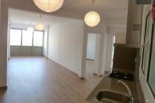 Magnífico piso en Francesc Macià