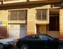 Oficina en alquiler en Rubí, Av. Estatut