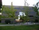 Edificio de oficinas en alquiler en Rubí, Can Rosés