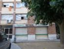 Local en venta o alquiler en Rubí, Ca n'Alzamora