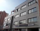 Oficinas en alquiler en Rubí, Zona Mercado
