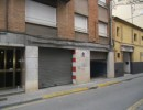 Local en venta en Rubí, Zona Centro