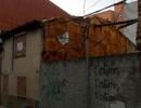 Finca en venta para demoler, zona Centro