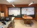 Local en venta i en alquiler en Rubí, Siglo XXI