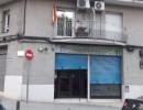 Local en venta en Rubí, Can Oriol