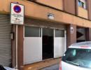 Local en venta en Rubí, Plana Can Bertran
