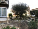 Chalet con terreno en centro de Rubí, en venta