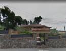 Chalet en venta en Rubí, Els Avets