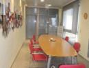 Oficina en alquiler en Rubí, Estación