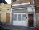 Local en venta en RENTABILIDAD 7% en Rubí, Mercado