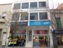 Oficina en alquiler en Rubí Centro, calle Mayor