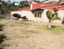 casa a cuatro vientos con jarín