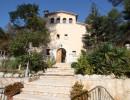 Magnífica casa-masia en Corbera de LLobregat