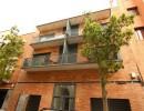 Piso de obra nueva con terraza de 62m2