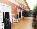 Piso de 3 habitaciones con terraza de 20m2