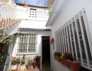 casa en Calle  Joan Maragall