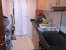 Bajos-Duplex de 3 habitaciones.