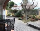 Zona Vilafortuny Cambrils-Tarragona