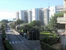 Zona Cambrils  Bahía  -  Cambrils