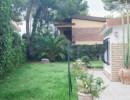 Casa Individual grande y luminosa, Vilafortuny