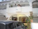 Casa adosada cerca de la playa