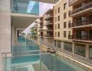 Amplio piso moderno con piscina en Cambrils- El Esquirol