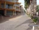 Apartamento muy cerca de la playa, Oportunidad!