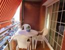 Gran Piso céntrico de 4 habitaciones, amplia terraza soleada