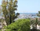 Gran piso de ubicación inmejorable en el puerto de Cambrils