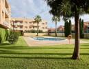 Excelente y luminoso Apartamento en Vilafortuny