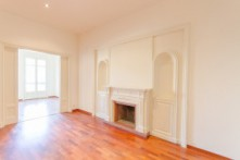 Espléndido piso alquiler en St Gervasi