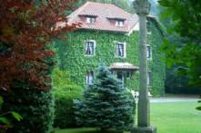 Casa señorial en Camprodón