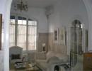 Exclusiva casa modernista en Sitges.  Zona casco antiguo.