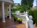 Amplia y cómoda casa en Sant Pere de Ribes. Zona Mas d´en Serra