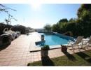Preciosa casa independiente en zona residencial Vallpineda. Sitges.
