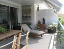 Piso muy bonito en venta en  Sitges. Zona Terramar