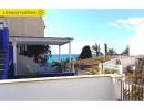 Extraordinaria casa CON LICENCIA TURISTICA en centro histórico de Sitges y al lado del mar reformada impecablemente
