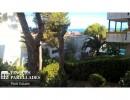 Amplio piso con vistas en Urbanización Vallpineda. Sant Pere de Ribes