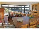 Preciosa y moderna casa independiente en venta con licencia turística. Zona de Vallpineda