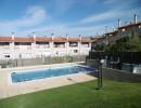 Bonita casa adosada en Sitges. Zona Quint Mar.