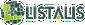 Listalis.com