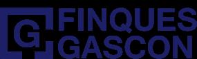 Finques Gascon