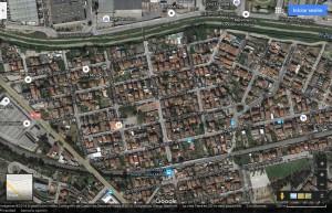 Terrenos Urbanizables En Venta En Montcada I Reixac