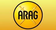 Seguros | Consultores ARAG