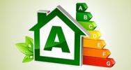 Arquitectura y Certificaciones