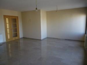 Ático en venta en Rubí, 190 m2 de terraza