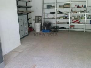 Local en venda a Rubí, zona Can Fatjó