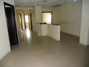 Oficina en alquiler en Rubí, zona Centro