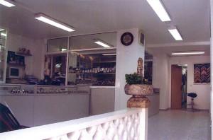 Local en venta o alquiler en Rubí, zona Mútua